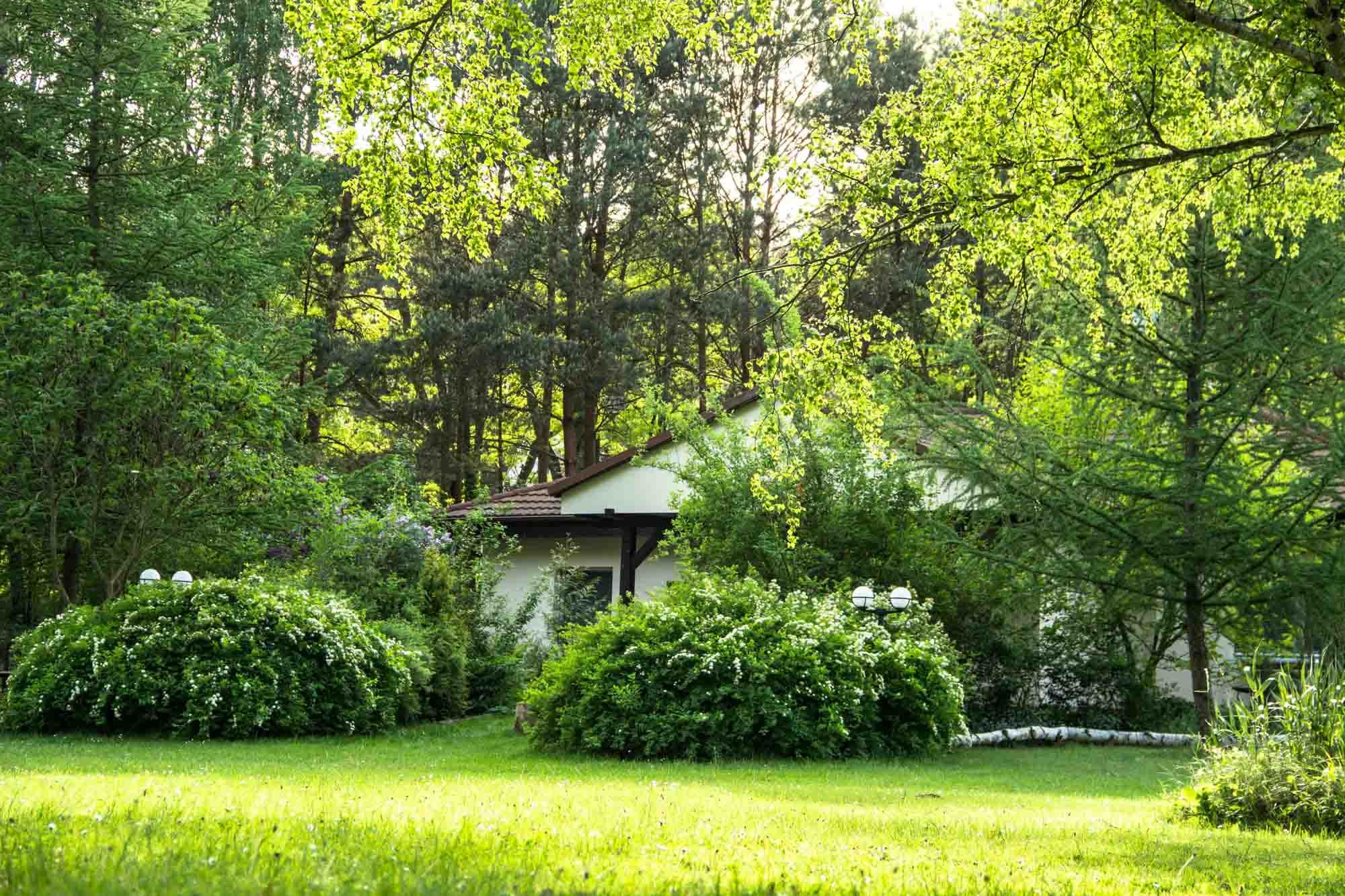Lema, agroturystyka Wielkopolska nad jeziorem | agroturystyka Lubuskie